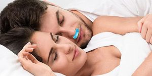 How To Select A Snore Stop Device